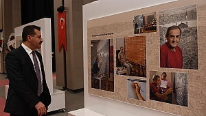 Sanatla geçen bir ömür: Devrim Erbil