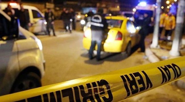 Edremit'te silahlı saldırı: 3 yaralı