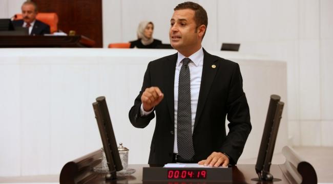 Ahmet Akın: