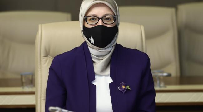 """""""İCRA VE İFLAS KANUNU KOMİSYONDA KABUL EDİLDİ"""""""
