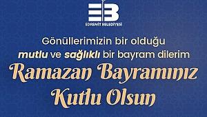 Selman Hasan Arslan: